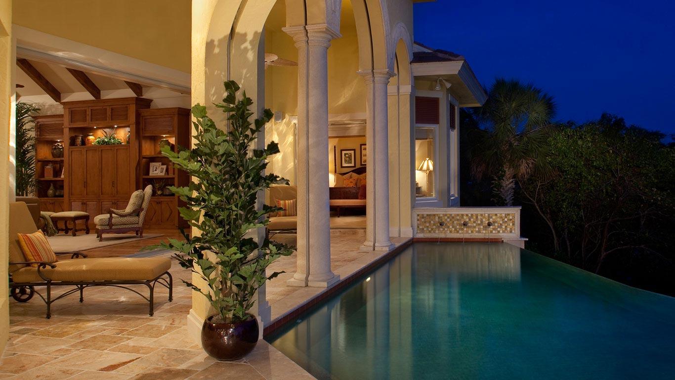 Pool-Home-11