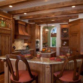 Fischer Kitchen